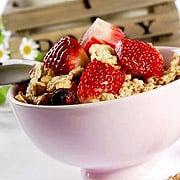 colazione_fragole