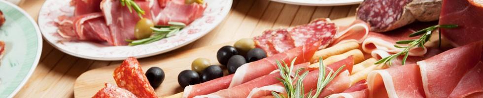 cucina-romagnola