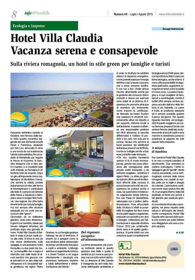 articolo-villa-claudia