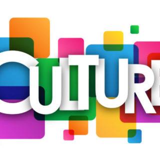 I mercoledì culturali del Villa Claudia (Comunicato Stampa)